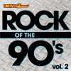 The Hit Crew Album Rock of the 90's, Vol. 2 Mp3 Download