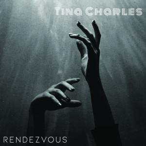 Album Rendezvous from Tina Charles