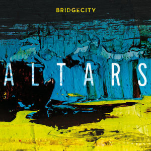 Listen to Thousand Tongues song with lyrics from BridgeCity