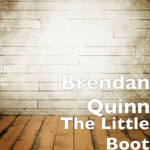 Album The Little Boot from Brendan Quinn