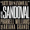 Arturo Sandoval Album Arturo Sandoval Mp3 Download