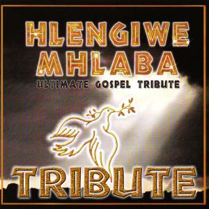 Album Zoo Loo Tribute to Hlengiwe Mhlaba - Best of Gospel from Zoo Loo