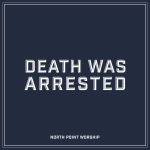 Album Death Was Arrested from Seth Condrey