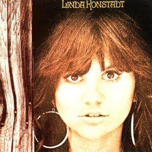 Linda Ronstadt 2004 Linda Ronstadt