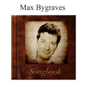 Album The Max Bygraves Songbook from Max Bygraves