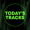 Various Artists Album Today's Tracks Mp3 Download
