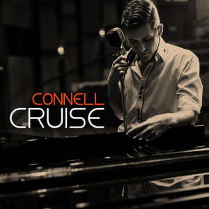 Listen to Damaged People song with lyrics from Connell Cruise
