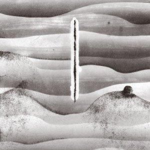CORNELIUS的專輯Mellow Waves