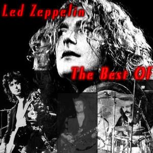 Led Zeppelin的專輯The Best of Led Zeppelin