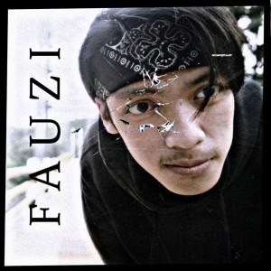 Adakah dari Fauzi