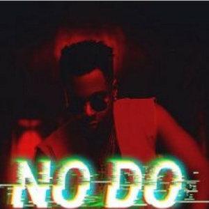 Album No Do Single from Kiss Daniel