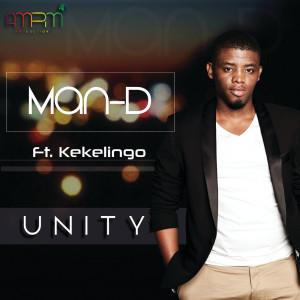 Album Unity from KekeLingo