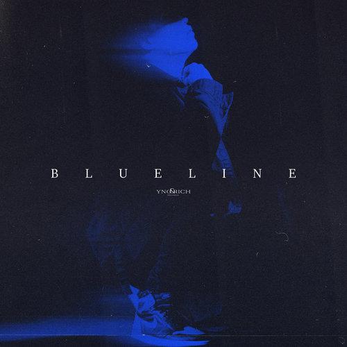 ฟังเพลงอัลบั้ม Blueline
