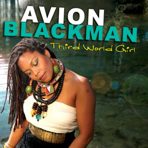 Listen to Run to You (feat. Sherwin Gardner) song with lyrics from Avion Blackman