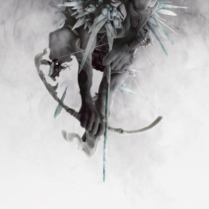 Linkin Park的專輯The Hunting Party