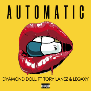 Album Automatic from Tory Lanez