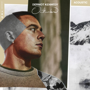 Album Outnumbered from Dermot Kennedy