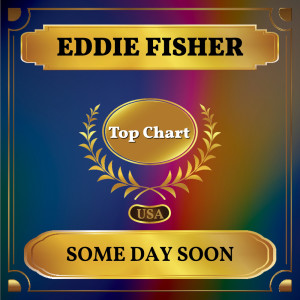 Album Some Day Soon from Eddie Fisher