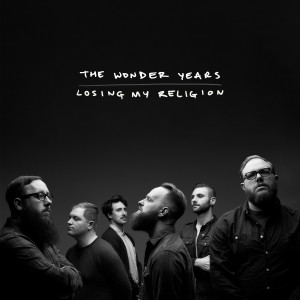 Album Losing My Religion from The Wonder Years