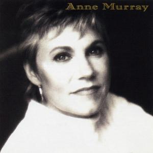 Anne Murray 1996 Anne Murray