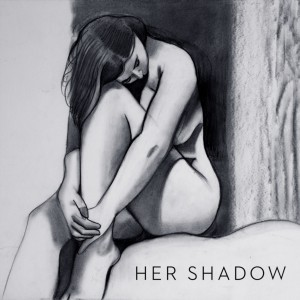 Album Her Shadow (feat. Sarah Jarosz) from Sarah Jarosz