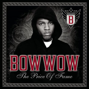 Listen to Outta My System (Album Version) song with lyrics from Bow Wow