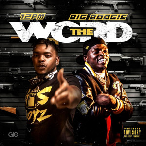 The Word (Explicit)