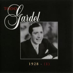 La Historia Completa De Carlos Gardel - Volumen 6 2001 Carlos Gardel