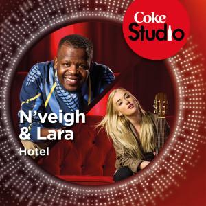 Album Hotel (Coke Studio South Africa: Season 1) from N'Veigh