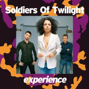 Album The S.O.T Experience from Soldiers Of Twilight