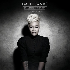Listen to Heaven song with lyrics from Emeli Sandé