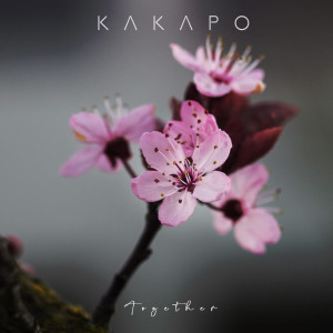 Kakapo的專輯Together