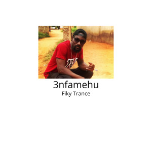Album 3nfamehu from Lil Dee