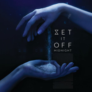 Album Midnight from Set It Off