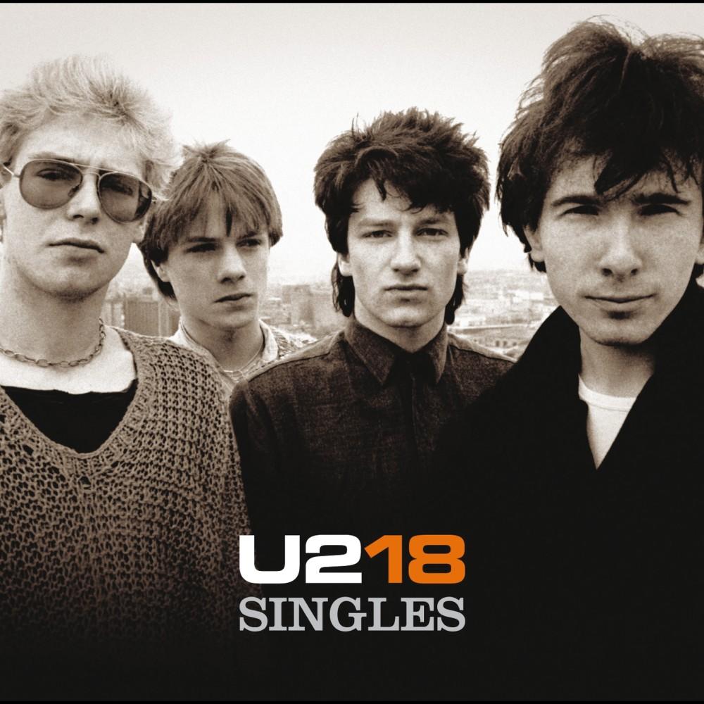 Beautiful Day 2006 U2