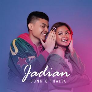 Album Jadian from Bonn
