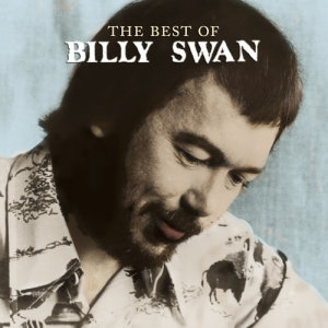 Album The Best Of Billy Swan from Billy Swan