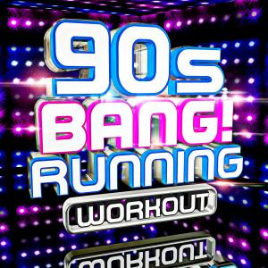 Remix Factory的專輯90s Bang! Running Workout