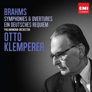 收聽Otto Klemperer的Symphony No. 3 in F Major, Op.90歌詞歌曲
