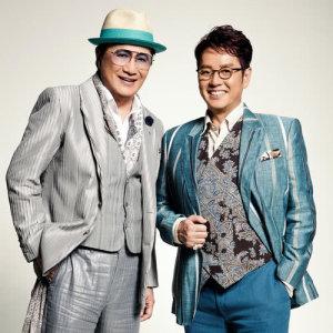Album A Sam Yu A Tam from 许冠杰