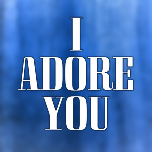 Listen to Adore You (Miley Cyrus Cover) song with lyrics from Adore Me