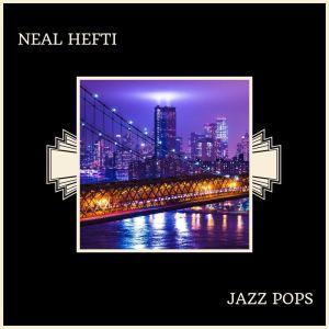 Album Jazz Pops from Neal Hefti