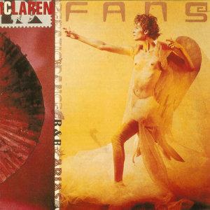 Album Fans from Malcolm McLaren