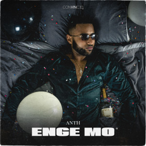 Album Enge Mo from Anth