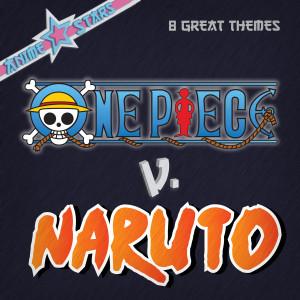 """收聽Thematic Pianos的Sadness and Sorrow (From """"Naruto"""")歌詞歌曲"""
