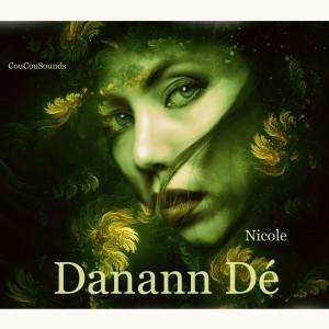 Album Danann Dé from Nicole