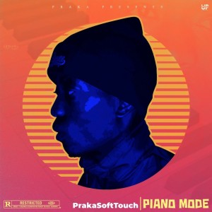 Album Kamo Rata Ngwano Single from Praka Soft Touch