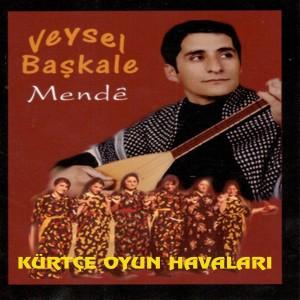 Kürtçe Oyun Havaları dari Ihsan