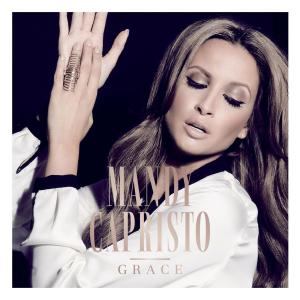 Grace 2012 Mandy Capristo