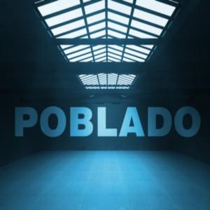 Album Poblado from Dj Perreo